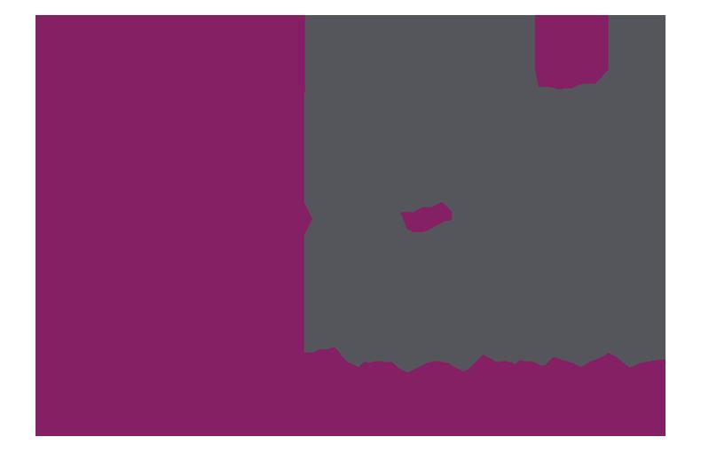pasion-mexico-logo-leyenda