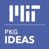mit-pkg-ideas-logo
