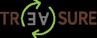 traesure-logo